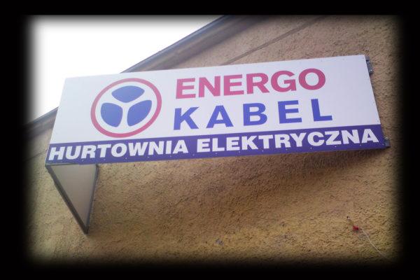 22 redruk energo