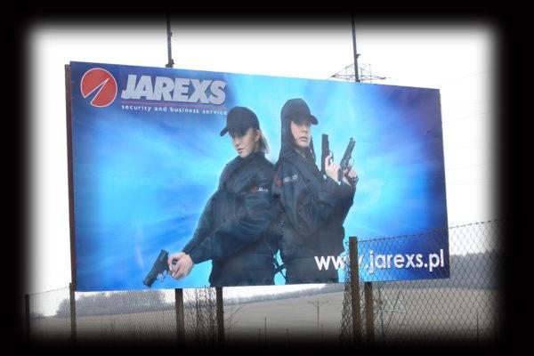 23 redruk jarex