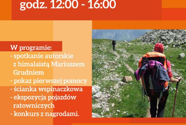 plakat_redruk_agencja reklamowa_drukarnia_twierdza