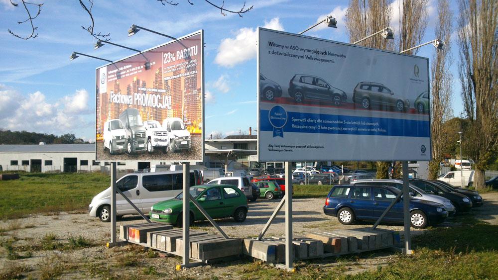 redruk_swidnica_reklama_agencja_drukarnia_WV bilboardy