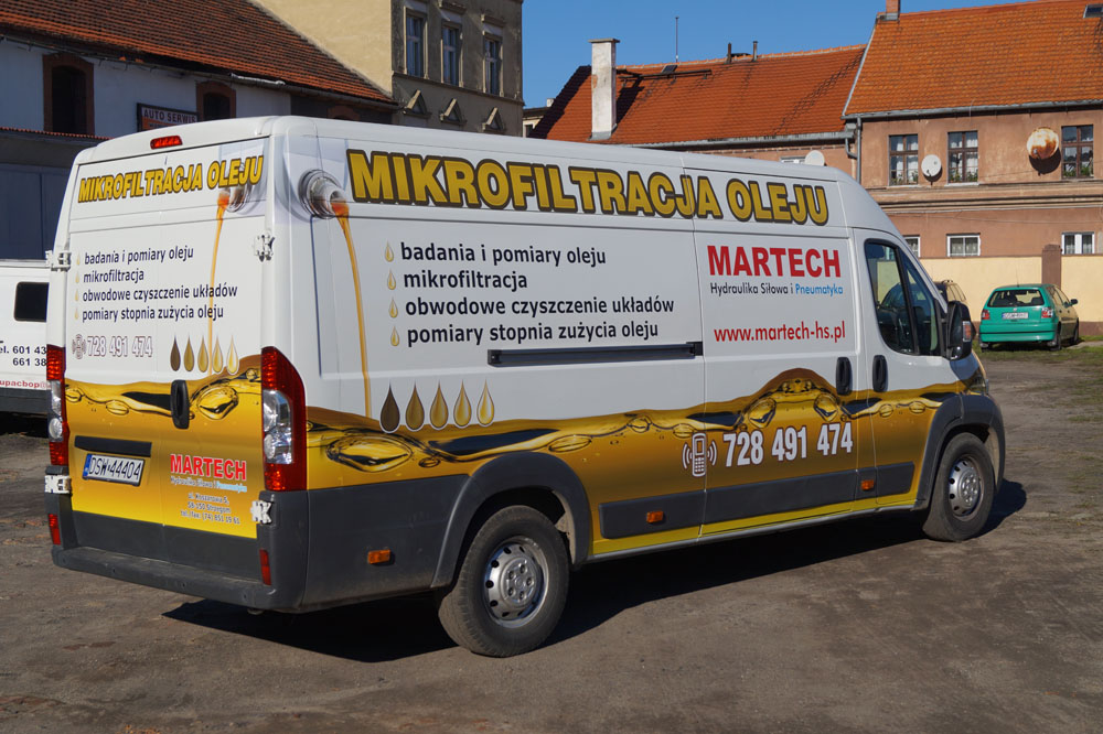 redruk_swidnica_reklama_agencja_drukarnia_martech tyl