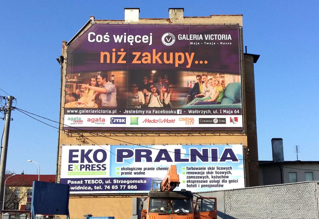 redruk_swidnica_reklama_agencjareklamowa