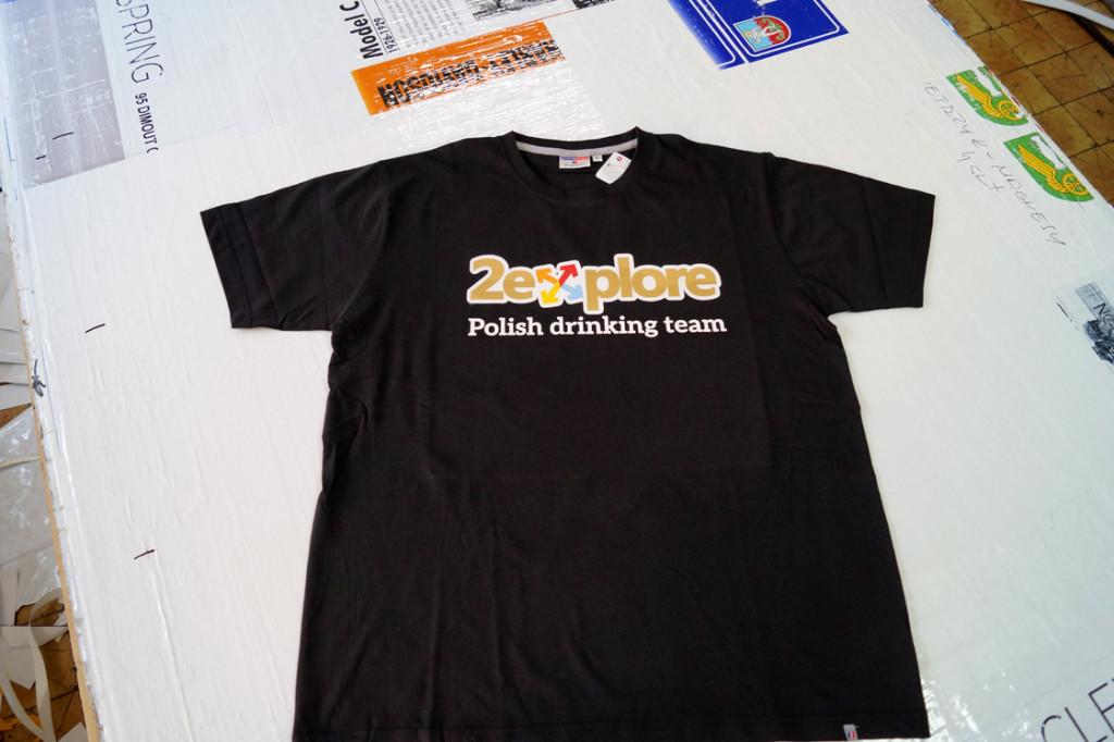 redruk_reklama_drukarnia_agencjareklamowa_koszulka1