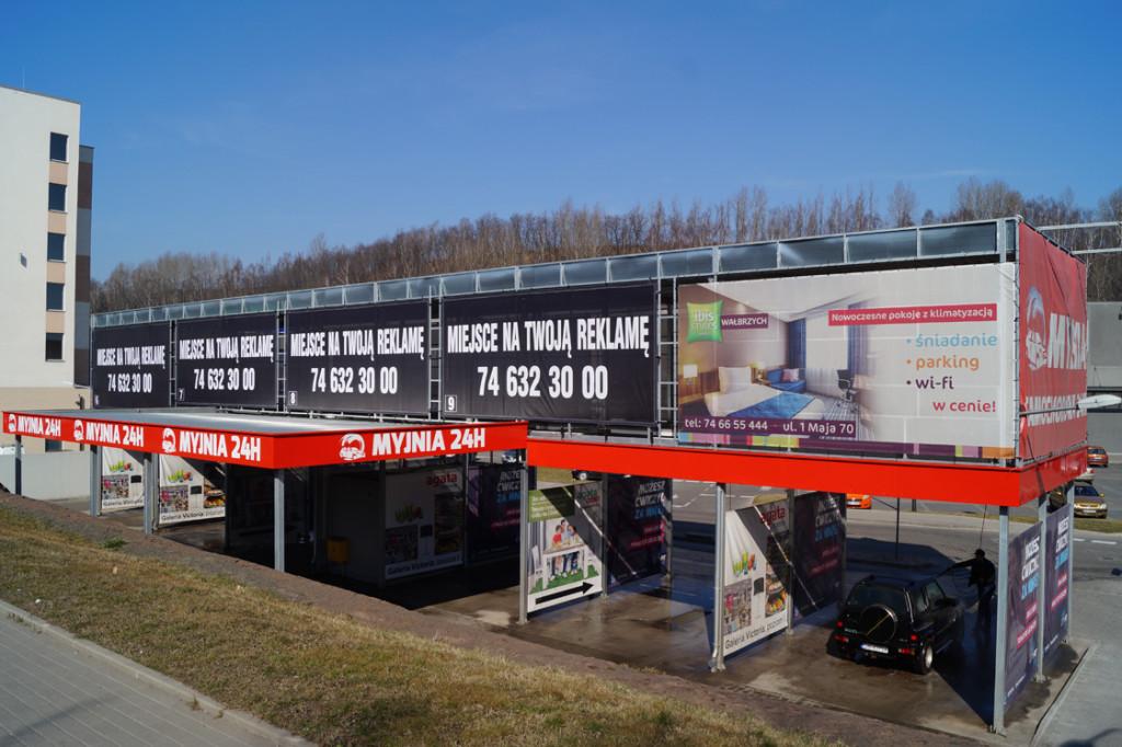 redruk_reklama_drukarnia_agencjareklamowa_siatki2